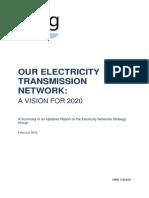 4264-ensg-summary.pdf