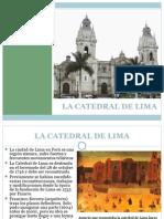 Sociedad y Arquitectura Colonial Sudamericana2