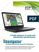 Tnavigator Eng