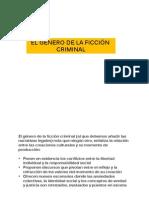 222576 Ficcion Criminal
