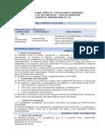 PFRH2_U3_SESION2