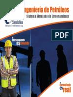 Brochure PetroleoSPN