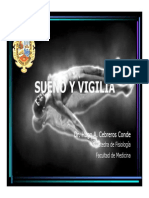 T6. Sueño y Vigilia.pdf