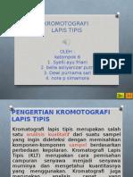 PPT KLT