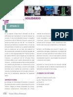 proyecto_solidario_2