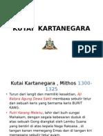 Kerajaan Kutai Kartanegara Ing Martadipura