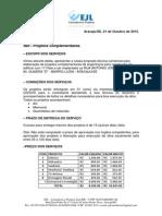 EJL_Orçamento Rosane - Flats - Marcos Eanes