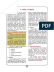 Current affairs 2016 pdf capsule by affairscloud banks insurance monsoon agricultral fandeluxe Gallery