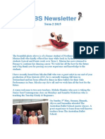 nbs newsletter term 2 2015