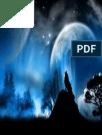 Imagenes Fantasticas.pdf.