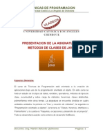 Sesion_01_Metodos_Clases_Java.pdf