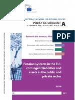 minimum pensions.pdf
