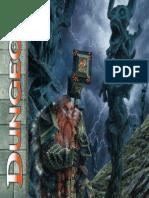 Dungeon 186