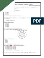 d165ano-mat-150217062045-conversion-gate01.docx