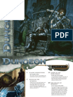 Dungeon 212
