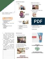 268220787-Leaflet-Oa-Fix