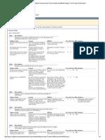 Patient Identification & Blood Bands