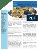 2015.11_BoxandSpoon.pdf