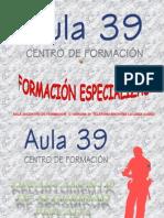 Presentación2 Centro Aila 39