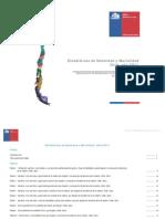 Anuario de Estadísticas Vitales 2011 (1)