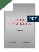 Fisica Electrónica I