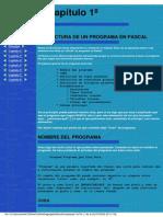 Pascal - Curso Básico de Pascal