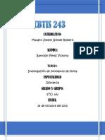 investigacion de fisica segundo parciall.pdf