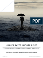 Higher Rates, Higher Risks - Crowdfunding White-paper(en)