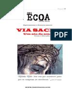 Via Sacra - Teatro (1)