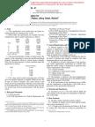 A 203 – A 203M – 97  ;QTIWMY05NW__.pdf