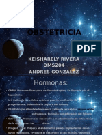 obstetricia moon