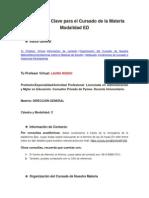 Informaci-n Clave para el Cursado de la Materia - Modalidad ED2015.docx