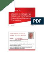 AERO 2459 Lecture 1 Todasdsapic 1