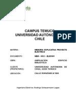 MEM-039.1-ELEC001