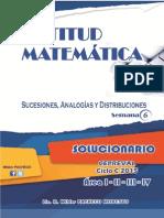 PPS2015C(PDF)-06-Sucesiones y analogías.pdf