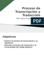 Proceso de Transcripción y Traducción.pptx