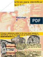 claves_para_identifiicar_rx.ppt