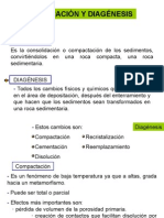SEDIMENTARIA_3.ppt