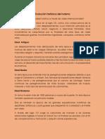 Evolución histórica del turismo.pdf