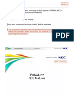 iPASOLINK_QoS_detail_v1.pdf