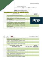 Instrumentos Para El Diagnostico Grupal