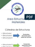 Estructuras Aeronauticas Rev 001