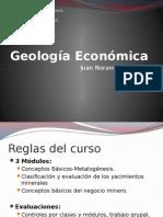 Geología Económica-Clase 1.pptx