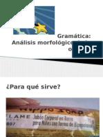 Gramática 1