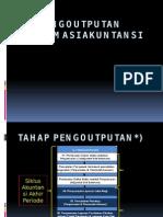 5_Pengoutputan Informasi Akuntansi
