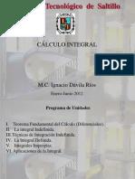 calculointegral_u1