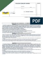 SIMULADO  FIL 3° ANO (g).docx