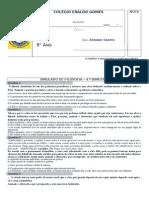 SIMULADO  FIL 8° ANO (g).docx