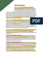 LAS ALUCINACIONES PSICOMOTRICES VERBALES.pdf