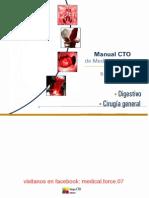 CTO Gastroenterologia- Cirugia General.pdf